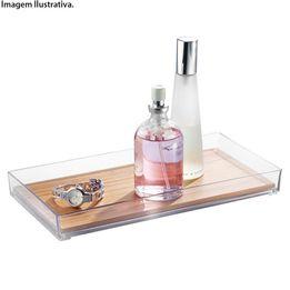 Bandeja-de-bambu-Vanity-natural-InterDesign-26-x-13-cm---28388