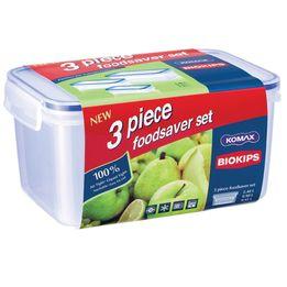 Pote-de-plastico-hermetico-incolor-3-pecas---28043
