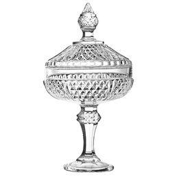 Bomboniere-de-vidro-Diamond-Pasabahce-305-cm---28231