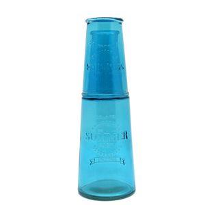 Moringa-de-vidro-Summer-azul-800-ml---26929-