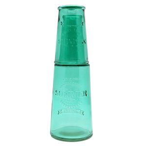 Moringa-de-vidro-Summer-verde-800-ml---26930