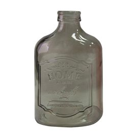 Garrafa-de-vidro-Home-cinza-1-litro---26899
