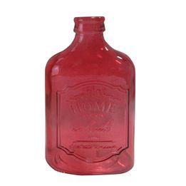 Garrafa-de-vidro-Home-vermelha-1-litro---26898
