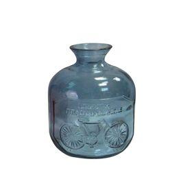 Garrafa-de-vidro-Bike-azul-1-litro---26901