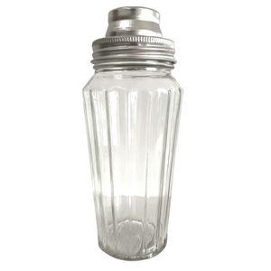 Coqueteleira-de-vidro-Fine-Glass-500-ml---26875