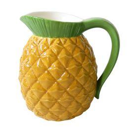Jarra-de-ceramica-abacaxi-amarela-1-litro---26884--