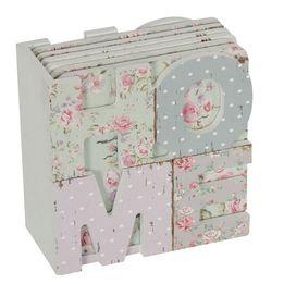 Porta-copo-de-mdf-Flowers-7-pecas-105-cm---26882