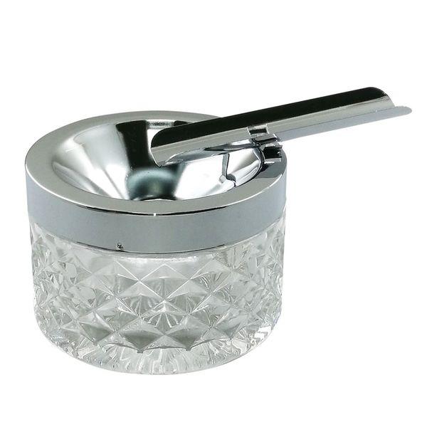Cinzeiro-de-vidro-para-charuto-Losango-105-x-6-cm---26962-