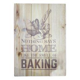 Quadro-decorativo-de-madeira-Home-Baking-35-x-25-cm---26959