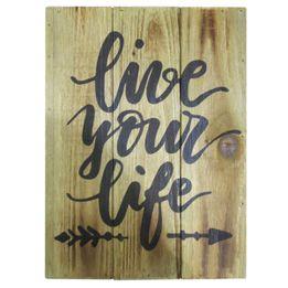 Quadro-decorativo-de-madeira-Live-Your-Life-35-x-25-cm---26958-