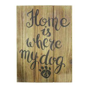 Quadro-decorativo-de-madeira-My-Dog-35-x-25-cm---26957-