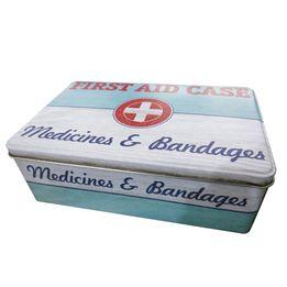 Lata-para-medicamentos-de-metal-branco-e-azul-20-x-13-cm---26887