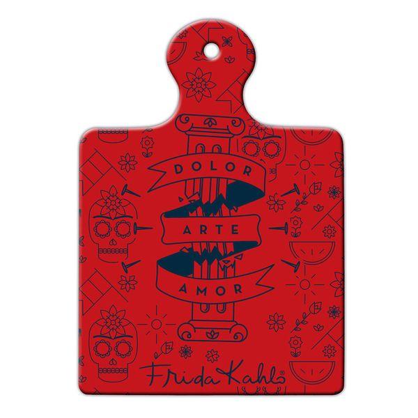 Descanso-para-panela-de-ceramica-e-cortica-vermelho---25-x-17-cm---28508