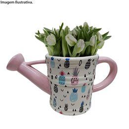 Vaso-de-ceramica-regador-abacaxi-color-28-x-14-x-12-cm---26970