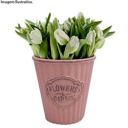Cachepot-de-ceramica-Flowers-Garden-Rosa-14-x-13-cm---26933