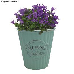 Cachepot-de-ceramica-Flowers-Garden-Verde-14-x-13-cm---26932-