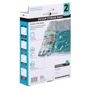 Saco-Vacuum-bag-Jumbo-InterDesign-2-pecas-122-x-89-cm---28382--