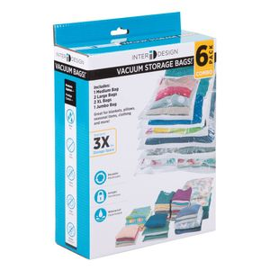 Saco-Vacuum-bag-Multi-Pack-InterDesign-6-pecas---28383-