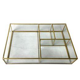 Bandeja-de-vidro-e-metal-4-divisorias-28-x-18-x-4-cm---26934--