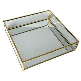 Bandeja-de-vidro-e-metal-Glass-Edges-18-x-18-x-4-cm---26936