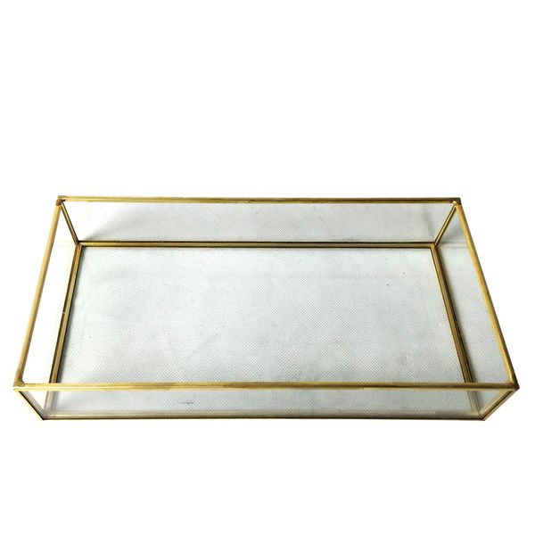 Bandeja-de-vidro-e-metal-retangular-28-x-14-x-4-cm---26937-
