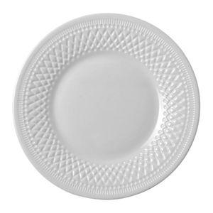 Prato-para-sobremesa-Alizee-Perle-Luminarc-branco-22-cm---28170