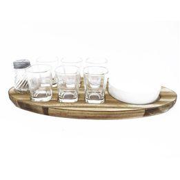 Conjunto-de-copos-para-tequila-9-pecas---28502