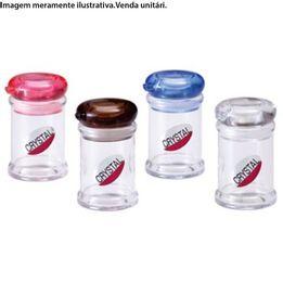 Molheira-de-plastico-acrilico-para-shoyu-100-ml---28426