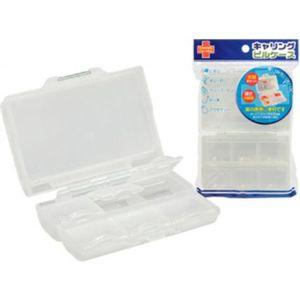 Porta-comprimido-de-plastico-branco-95-x-75-cm---28425-