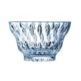 Bowl-de-vidro-Maeva-350-ml---28179