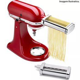 Conjunto-de-cortador-de-massa-inox-kitchenaid-2-pecas---28476--