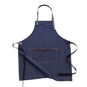 Avental-de-algodao-Jeans-Indigo-azul-85-x-70-cm---27497---Inativo-Retirar-EstoqueVisualizar-Estoque--logistics-
