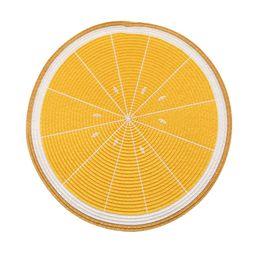 Jogo-americano-Luna-Fun-laranja-38-cm---28474-