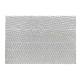 Jogo-americano-trama-Chevron-prata-48-x-35-cm---28318-
