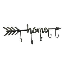 Cabideiro-de-ferro-Home-Arrow-preto-29-x-9-cm---28505