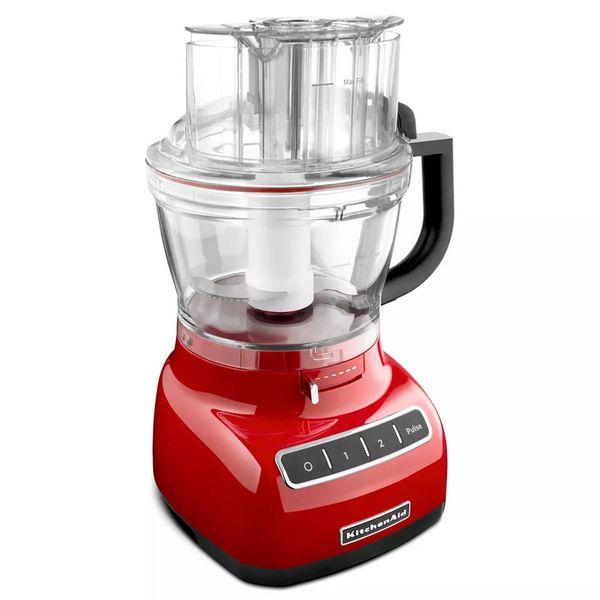 Multi-processador-de-alimentos-Empire-Kitchenaid-vermelho-220volts---28438-
