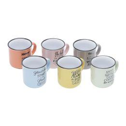 Conjunto-de-canecas-de-porcelana-Motive-color-6-pecas-130-ml---28525