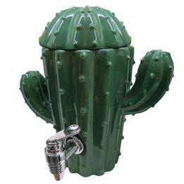 Suqueira-de-ceramica-Cactus-verde-2-litros---26880-