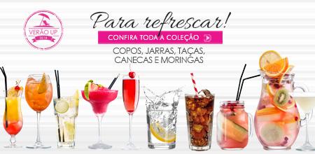 mobile_para_refrescar