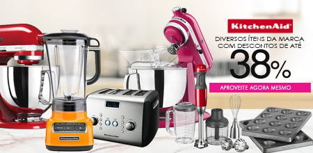 mobile_promocao_kitchenaid