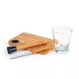 Kit-caipirinha-de-bambu-Welf-5-pecas---3031387