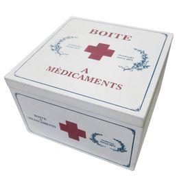Caixa-de-mdf-para-medicamento-branca-12-x-12-x-8-cm---26888-