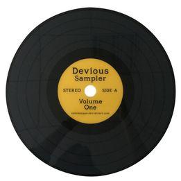Jogo-americano-de-pet-Vinil-amarelo-38-cm---26955