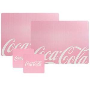 Jogo-americano-com-porta-copo-Comteporay-Coca-Cola-4-pecas-40-x-30-cm--9524