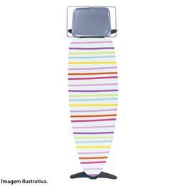 Tabua-de-passar-roupas-Styl-Pro-Afer-130-x-47-cm---28601