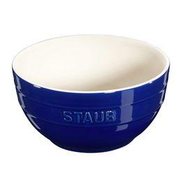 Bowl-de-ceramica-Staub-azul-marinho-125-litros---10747