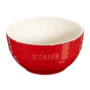 Bowl-de-ceramica-Staub-cereja-400-ml---10739