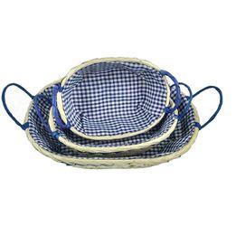 Cesta-de-palha-para-paes-oval-azul-30-x-22-x-7-cm-–-28394
