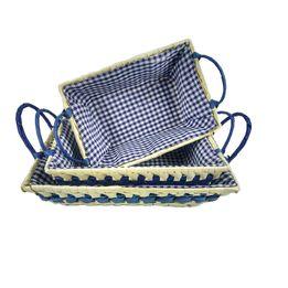 Cesta-de-palha-para-paes-retangular-azul-23-x-17-x-65-cm-–-28396-