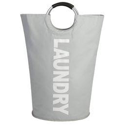Cesto-para-roupas-com-alca-Laundry-cinza-72-x-35-cm-–-28252